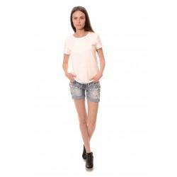 Дамски панталон Alexandra Italy 033