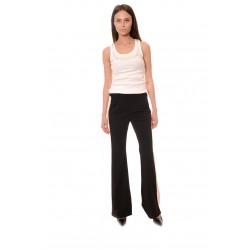 Дамски панталон Alexandra Italy 1001