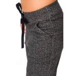 Дамски панталон Alexandra Italy 1006-1