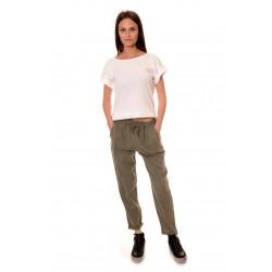 Дамски панталон Alexandra Italy 1018-1