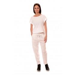 Дамски панталон Alexandra Italy 1018-2