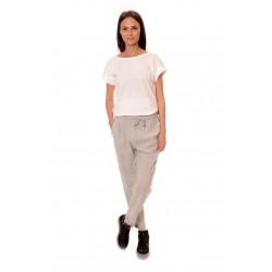 Дамски панталон Alexandra Italy 1018-4