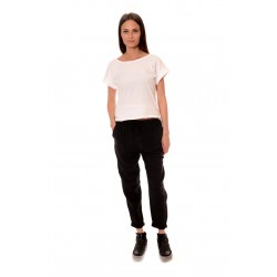 Дамски панталон Alexandra Italy 1018-5