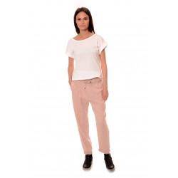 Дамски панталон Alexandra Italy 1018-3