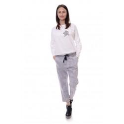 Дамски панталон Alexandra Italy 1034-2