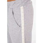 Дамски панталон Alexandra Italy 1089-3