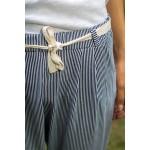 Дамски панталон Alexandra Italy 10990