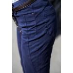 Дамски панталон Alexandra Italy 11318-2