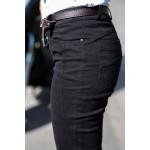 Дамски панталон Alexandra Italy 11318-1