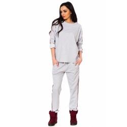 Дамски панталон Alexandra Italy 1136-3