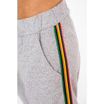 Дамски панталон Alexandra Italy 11361-1