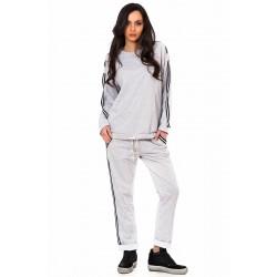 Дамски панталон Alexandra Italy 1182-2
