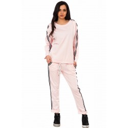 Дамски панталон Alexandra Italy 1182-1