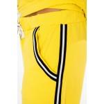Дамски панталон Alexandra Italy 1182-3