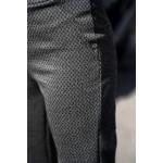 Дамски панталон Alexandra Italy 1408/1