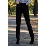 Дамски панталон Alexandra Italy 1408-1