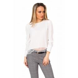 Дамски панталон Alexandra Italy 1461/1