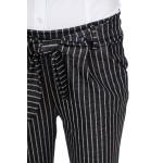 Дамски панталон Alexandra Italy 1518