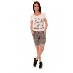 Дамски панталон Alexandra Italy 17800-3