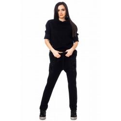 Дамски панталон Alexandra Italy 2035