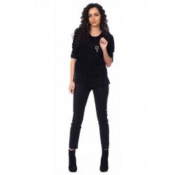 Дамски панталон Alexandra Italy 2151