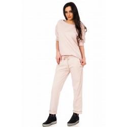 Дамски панталон Alexandra Italy 2187-1