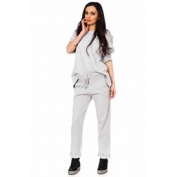 Дамски панталон Alexandra Italy 2187-2