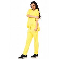 Дамски панталон Alexandra Italy 2187-3