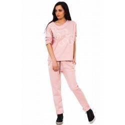 Дамски панталон Alexandra Italy 2201-2