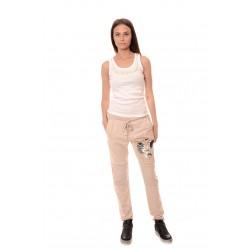 Дамски панталон Alexandra Italy 2423-3