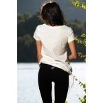 Дамски панталон Alexandra Italy 2473