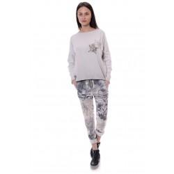 Дамски панталон Alexandra Italy 2806-1