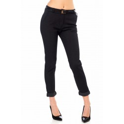 Дамски панталон Alexandra Italy-2893