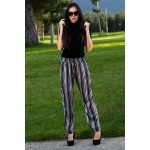 Дамски панталон Alexandra Italy 2901-2