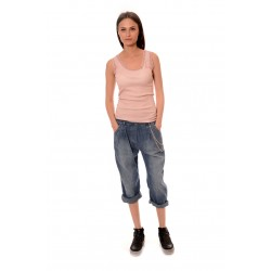 Дамски панталон Alexandra Italy 30130