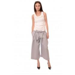 Дамски панталон Alexandra Italy 3056-2
