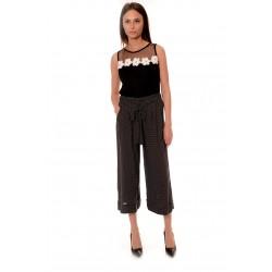 Дамски панталон Alexandra Italy 3065-1