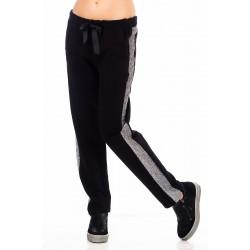 Дамски панталон Alexandra Italy-31091