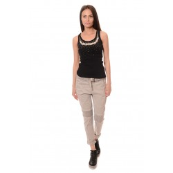 Дамски панталон Alexandra Italy 3211-2