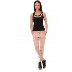 Дамски панталон Alexandra Italy 3211-1