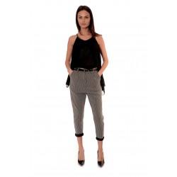 Дамски панталон Alexandra Italy 3320