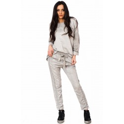 Дамски панталон Alexandra Italy 33556