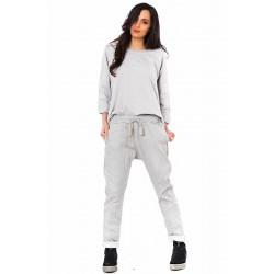 Дамски панталон Alexandra Italy 35963