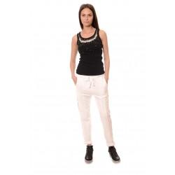 Дамски панталон Alexandra Italy 3614-2