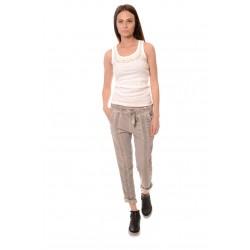 Дамски панталон Alexandra Italy 3614-1