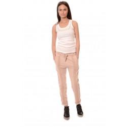 Дамски панталон Alexandra Italy 3614-4