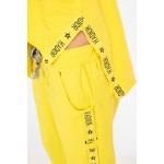 Дамски панталон Alexandra Italy 36650-1