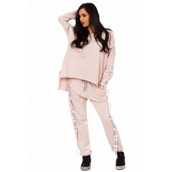 Дамски панталон Alexandra Italy 36650-2
