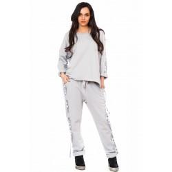 Дамски панталон Alexandra Italy 36650-3