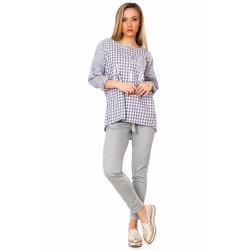 Дамски панталон Alexandra Italy 37080-1